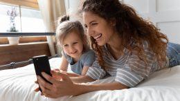 Les étapes pour inscrire rapidement votre enfant à la crèche