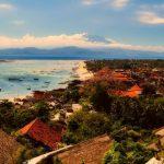 Les destinations à visiter pendant un séjour en Indonésie