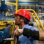 Travailleurs isolés : les solutions pour les protéger