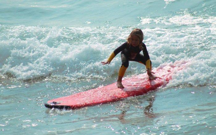 surf-1138211_1280(1)