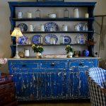 Comment restaurer un vieux meuble en bois ?