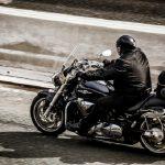 Comment bien préparer son voyage à moto ?