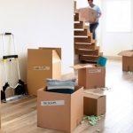 4 idées pour faciliter votre déménagement à Strasbourg