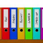 Comment classer des documents papier ?