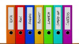classeurs-documents