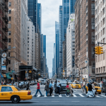 Visiter New York : les incontournables
