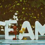 Team building: Passer par une agence événementielle