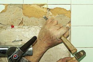 carrelage-rénovation