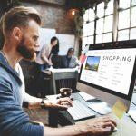 Création d'un site e-commerce : la partie référencement