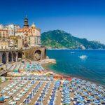 Acheter des billets pour voyager en train en Italie ?