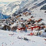 Comment bien organiser son séjour au ski ?