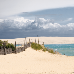 Bassin d'Arcachon : top 3 des locations au Cap Ferret