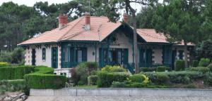 location capferret villa (1)