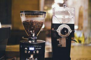 machine-café
