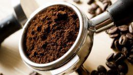 mouture-café