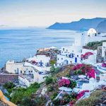 Top 5 des choses à voir et à faire à Santorin, en Grèce