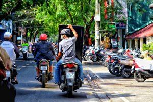 vietnam-motorcycles