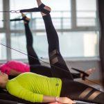 La méthode Pilates pour tous les âges