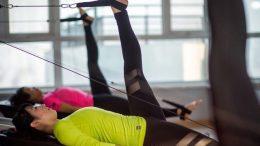 www.henck.fr_La méthode Pilates pour tous les âges JPG 1