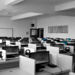 L'impact du bruit sur la productivité de vos employés