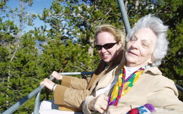 www.henck.fr_Quelles solutions pour aider ses parents lorsqu'ils sont âgés JPG 1