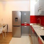 Santé : les règles de propreté à respecter en cuisine
