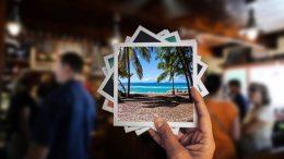 photos-clichés
