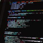 Solutions innovantes pour le contrôle d'accès au réseau