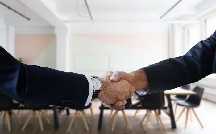 www.henck.fr_Trouver un job facilement grâce aux agences de recrutement