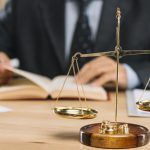 Zoom sur les missions d'un avocat fiscaliste