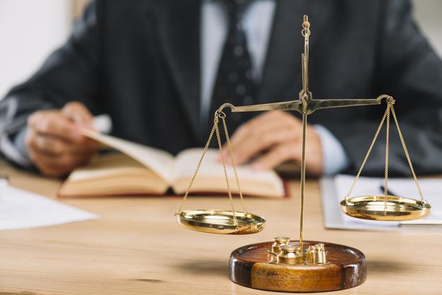 www.henck.fr_Zoom sur les missions d'un avocat fiscaliste JPG