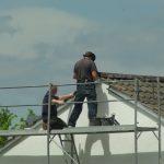 L'essentiel à savoir sur l'étanchéité de la toiture