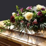 Organiser en toute sérénité les obsèques d'un proche