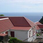 Construire une extension de maison : les règles à suivre