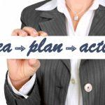 Création d'une entreprise de BTP : les pièges à éviter