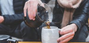 cafe machine percolateur (1)