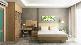 design tropical