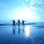 Colonie de vacances,un choix idéal pour occuper les enfants