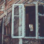 Nettoyage après incendie : les précautions à prendre