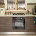 Les conseils pour réussir l'aménagement d'une cuisine