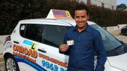 driving-instructors-380066_1920(1)