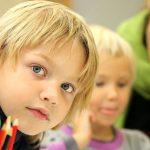 Ecole primaire : quoi anticiper pour un enfant ?