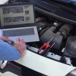Comment bénéficier d'une aide mécanique à petit prix ?