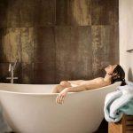 Tout ce qu'il faut savoir sur le bain dérivatif