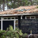 Comment protéger la maison contre le vent?