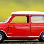Comment bien choisir la couleur de peinture de votre voiture