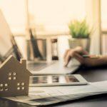 Estimation immobilière : quelles sont les étapes ?