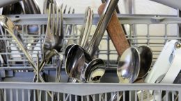 henck-vaisselle