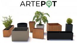 ARTEPOT-BATIPRESSE