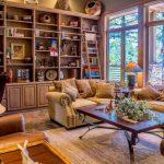 4 astuces pour améliorer sa décoration intérieure